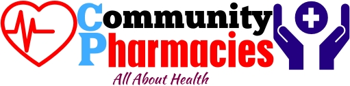 Community Pharmacies